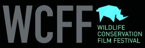 WWCF-new-logo-small-date